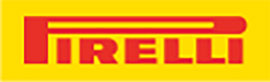 PIRELLI
